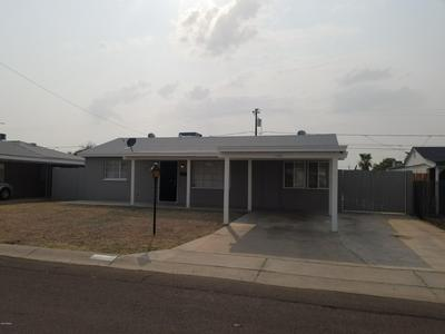 11430 N 113TH DR, Youngtown, AZ 85363 - Photo 1