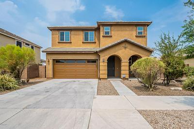 21146 E VIA DE OLIVOS, Queen Creek, AZ 85142 - Photo 1