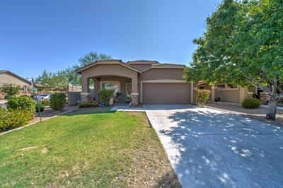 1417 W SANTA GERTRUDIS TRL, San Tan Valley, AZ 85143 - Photo 1