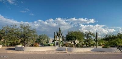 8057 E FOOTHILLS DR, Scottsdale, AZ 85255 - Photo 1
