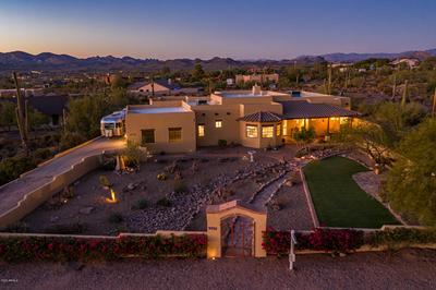 5874 E REAVIS ST, Apache Junction, AZ 85119 - Photo 1