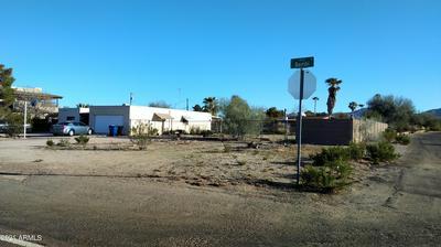 6508 E BAMBI DR, Mesa, AZ 85215 - Photo 2