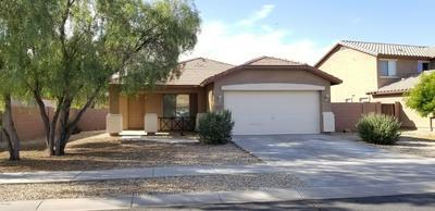 11373 W BUCHANAN ST, Avondale, AZ 85323 - Photo 1