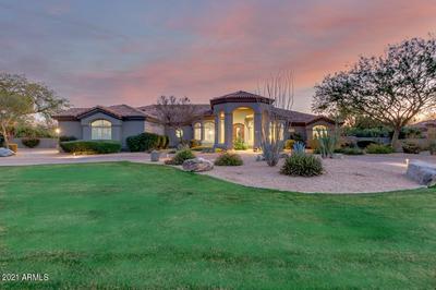 7131 E BERNEIL LN, Paradise Valley, AZ 85253 - Photo 1