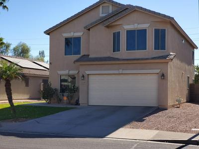 533 W PRINCETON AVE, Gilbert, AZ 85233 - Photo 1
