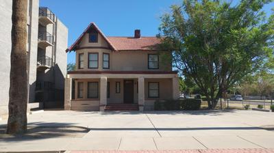 340 E WILLETTA ST, Phoenix, AZ 85004 - Photo 1