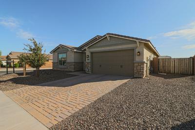 18609 W ELM ST, Goodyear, AZ 85395 - Photo 1