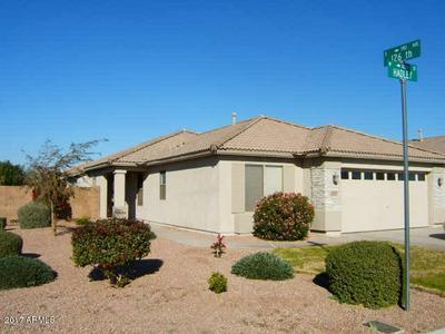 12530 W HADLEY ST, Avondale, AZ 85323 - Photo 1