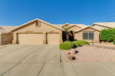 11118 E POINSETTIA DR, Scottsdale, AZ 85259 - Photo 1