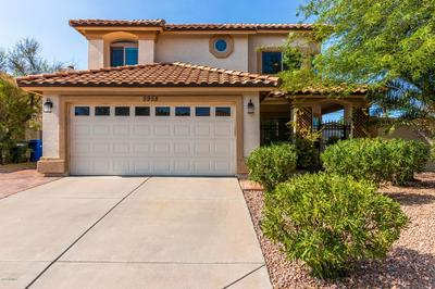 5958 E JUNIPER AVE, Scottsdale, AZ 85254 - Photo 1
