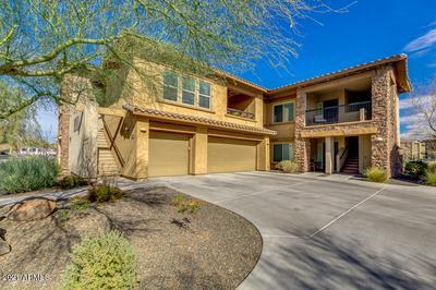 2425 W BRONCO BUTTE TRL UNIT 2045, Phoenix, AZ 85085 - Photo 1