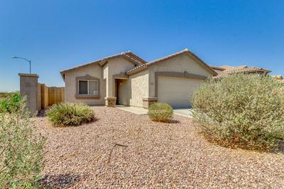 10286 N 116TH LN, Youngtown, AZ 85363 - Photo 1