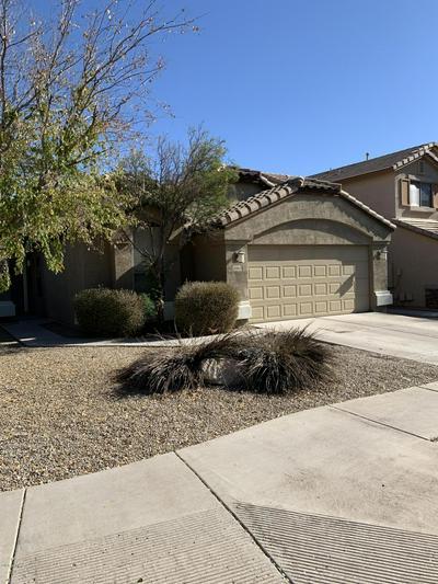 20953 N 37TH WAY, Phoenix, AZ 85050 - Photo 2