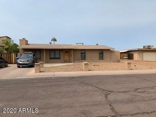1116 E MARNY RD, Tempe, AZ 85281 - Photo 1
