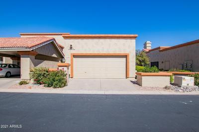 16714 E GUNSIGHT DR UNIT 143, Fountain Hills, AZ 85268 - Photo 1