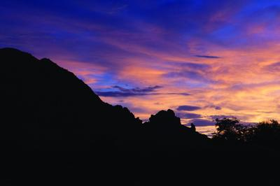 5704 N WILKINSON RD # 1, Paradise Valley, AZ 85253 - Photo 2