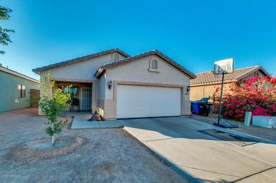 6610 S 10TH DR, Phoenix, AZ 85041 - Photo 2