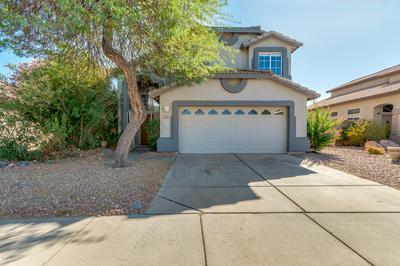4023 W ROSE GARDEN LN, Glendale, AZ 85308 - Photo 1