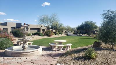 17105 E LA MONTANA DR UNIT 216, Fountain Hills, AZ 85268 - Photo 2