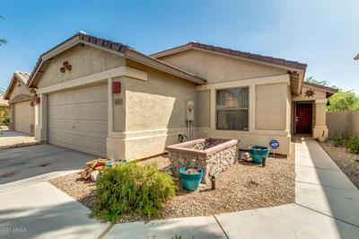 44369 W CYPRESS LN, Maricopa, AZ 85138 - Photo 2