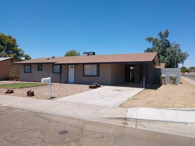 5704 W ALTADENA AVE, Glendale, AZ 85304 - Photo 1