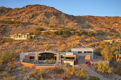 7000 N 57TH PL, Paradise Valley, AZ 85253 - Photo 1