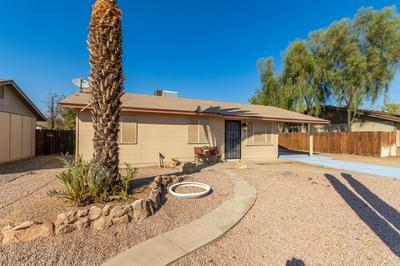 6734 W VOGEL AVE, Peoria, AZ 85345 - Photo 2