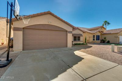 11321 W GOLDEN LN, Peoria, AZ 85345 - Photo 2