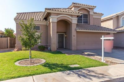 1248 N PALMSPRINGS DR, Gilbert, AZ 85234 - Photo 1