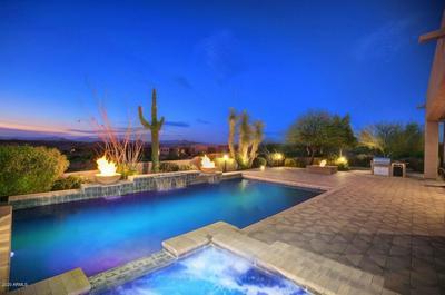 12081 E WHISPERING WIND DR, Scottsdale, AZ 85255 - Photo 1