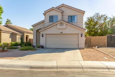 9167 W BOCA RATON RD, Peoria, AZ 85381 - Photo 1