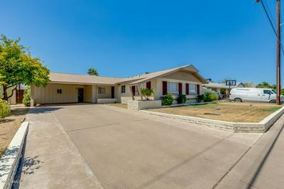 2416 N 70TH ST, Scottsdale, AZ 85257 - Photo 2