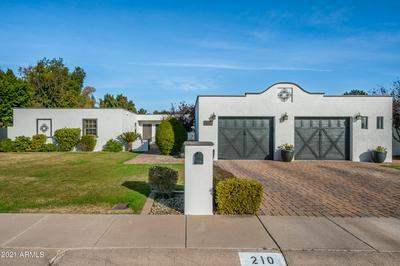 210 E BERRIDGE LN, Phoenix, AZ 85012 - Photo 1