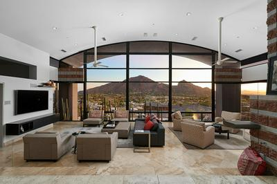 7000 N 57TH PL, Paradise Valley, AZ 85253 - Photo 2