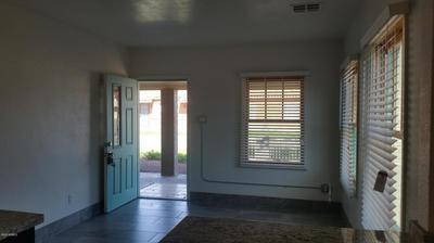 1610 N 17TH AVE APT 1, Phoenix, AZ 85007 - Photo 2