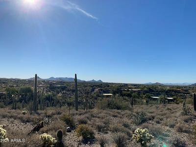 8947 E JACK NEVILLE DR # 9, Scottsdale, AZ 85262 - Photo 1