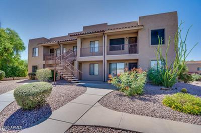 13636 N SAGUARO BLVD UNIT 104, Fountain Hills, AZ 85268 - Photo 1