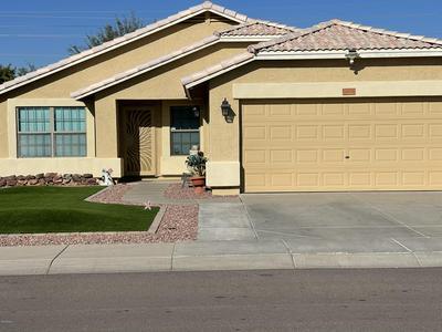 6808 W PUGET AVE, Peoria, AZ 85345 - Photo 1