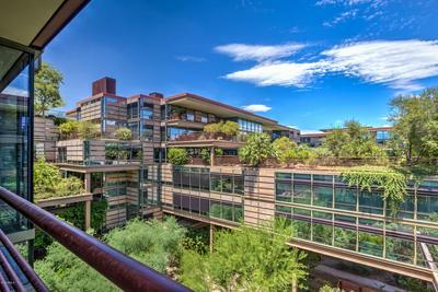7157 E RANCHO VISTA DR UNIT 5008, Scottsdale, AZ 85251 - Photo 1