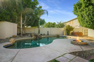 7525 W BETTY ELYSE LN, Peoria, AZ 85382 - Photo 2