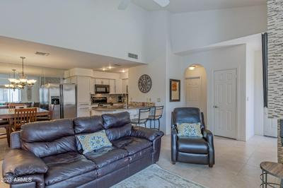 9708 E VIA LINDA UNIT 2329, Scottsdale, AZ 85258 - Photo 2
