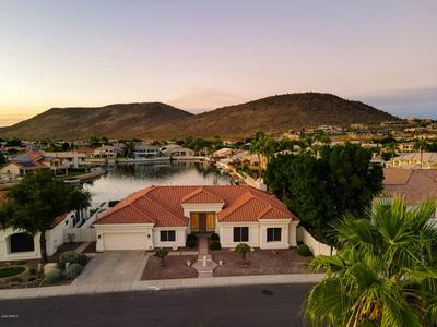 5318 W ROSE GARDEN LN, Glendale, AZ 85308 - Photo 2