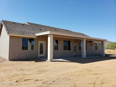 31224 N 137TH WAY, Scottsdale, AZ 85262 - Photo 2