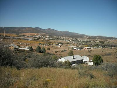 13950 E AGUA FRIA LN # 49, Dewey, AZ 86327 - Photo 1