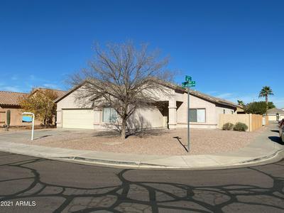 11808 W CAMBRIDGE AVE, Avondale, AZ 85392 - Photo 2
