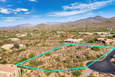 37900 N 93RD PL # 129, Scottsdale, AZ 85262 - Photo 2