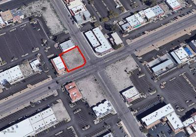 13210 N VERDE RIVER DR # 2A, Fountain Hills, AZ 85268 - Photo 1