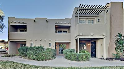 1425 E DESERT COVE AVE UNIT 2, Phoenix, AZ 85020 - Photo 1
