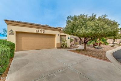 3974 W MUSTANG CT, ELOY, AZ 85131 - Photo 1