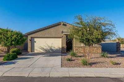 282 W SALALI TRL, San Tan Valley, AZ 85140 - Photo 2